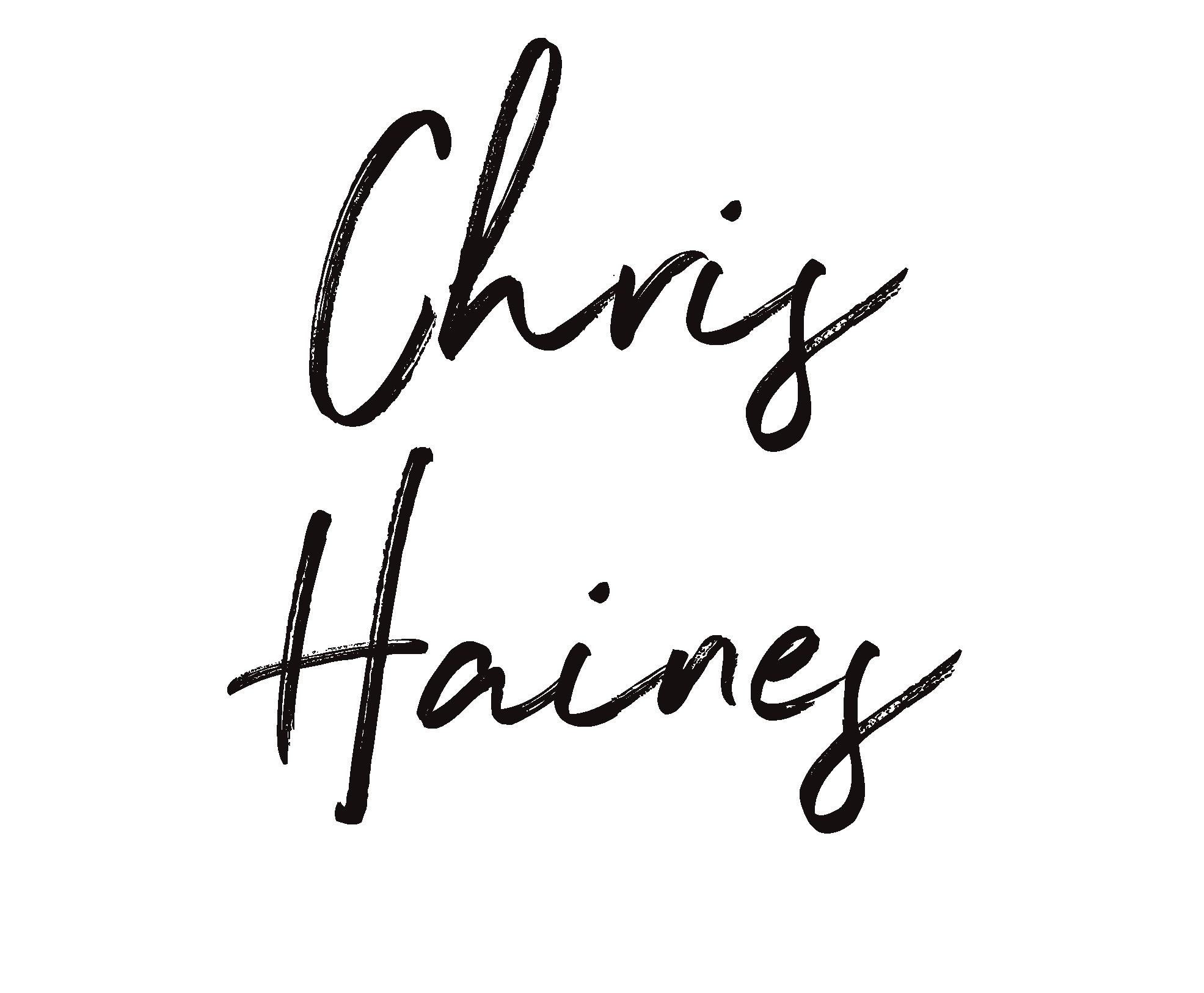 Chris-65.png