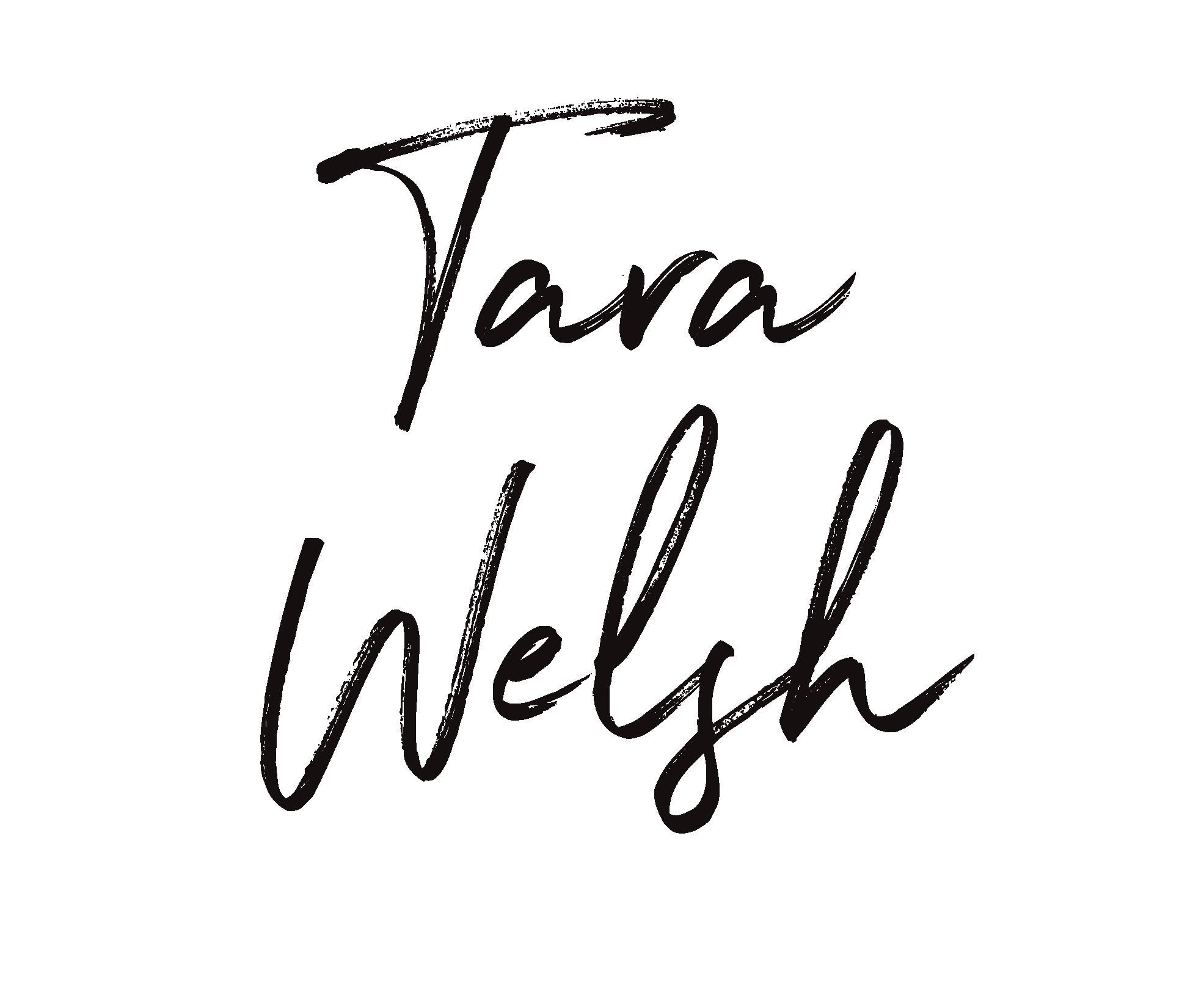 Tara-68.png