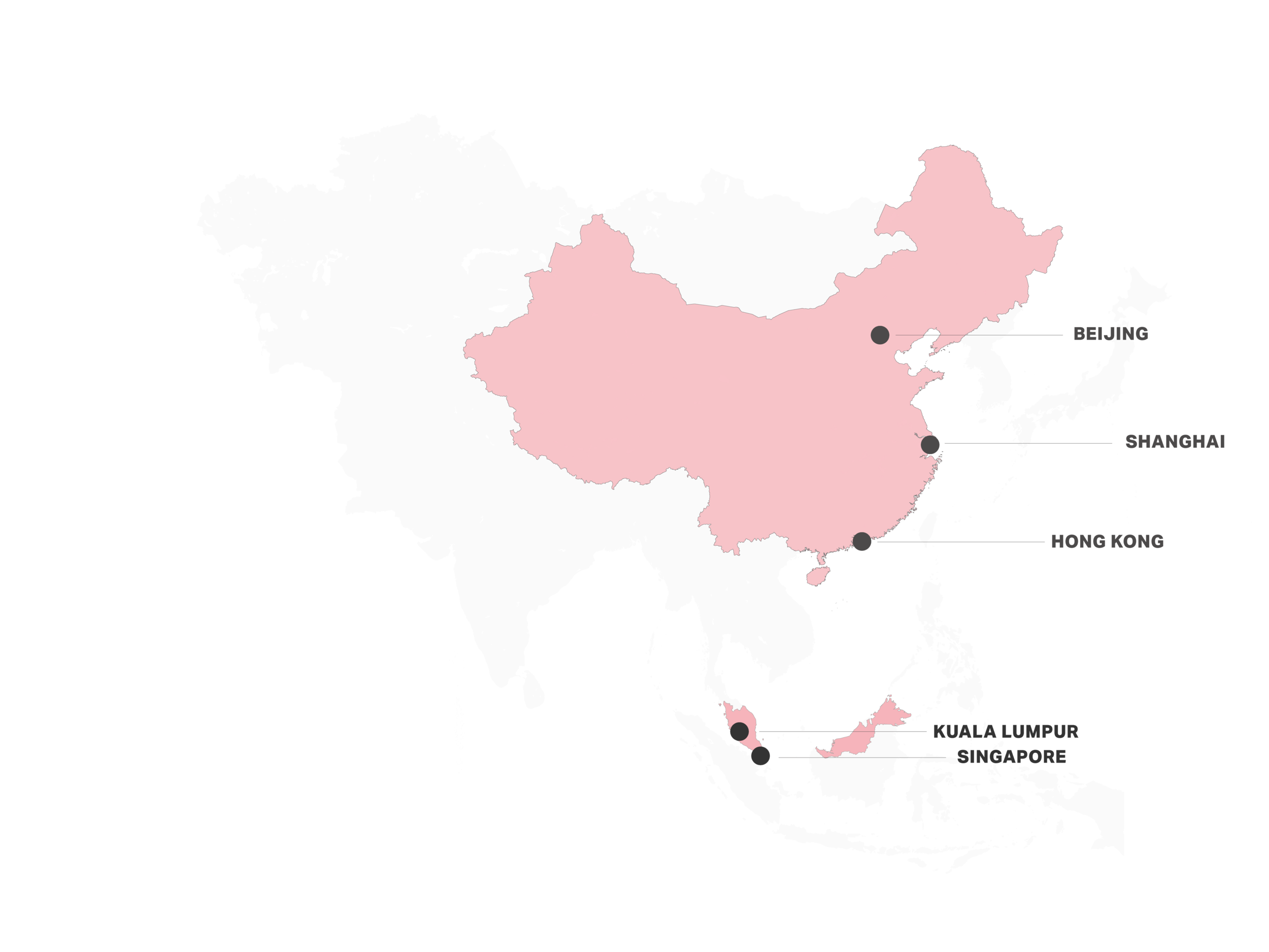 testmap6-01.png