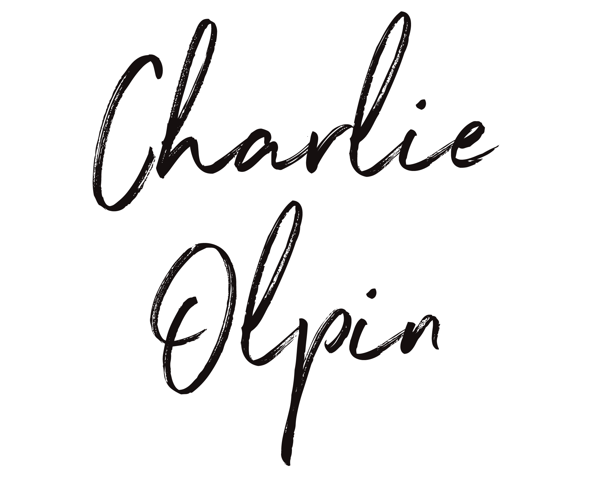 Charlie-64.png