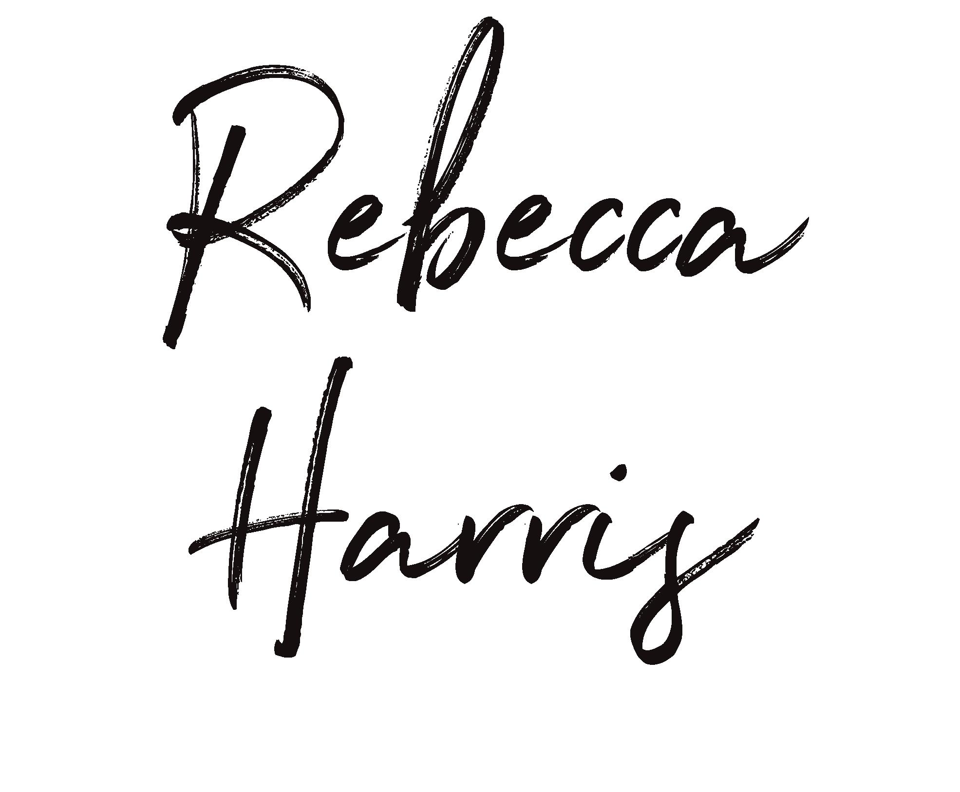 Rebecca-66.png