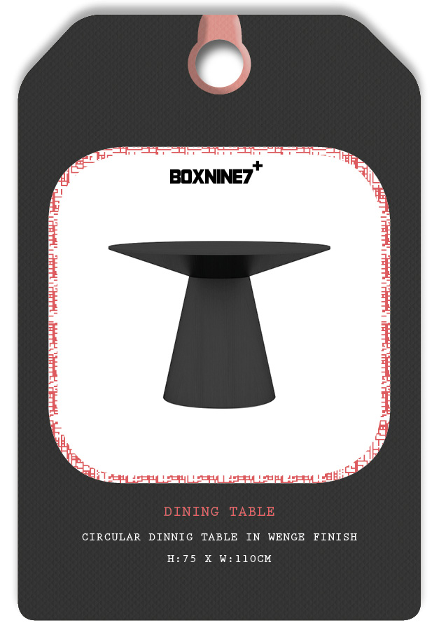 B97  Wenge Table.jpg
