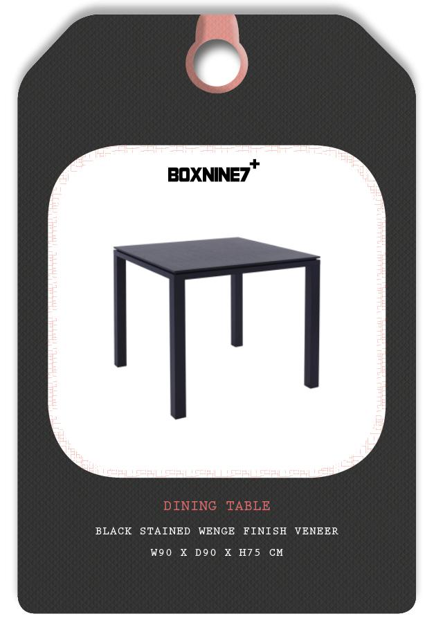 Dining Table - 4 - B.jpg