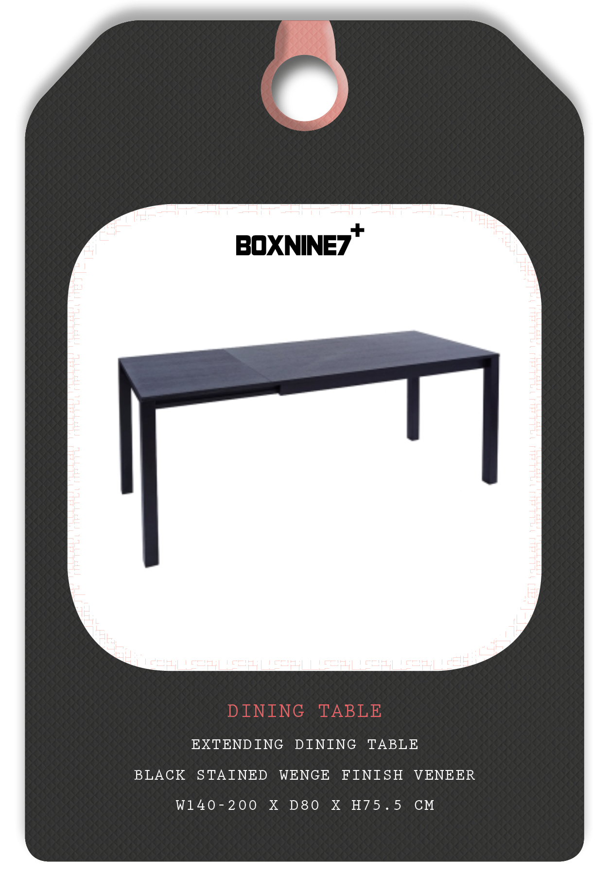 Dining Table - 6 - B.jpg