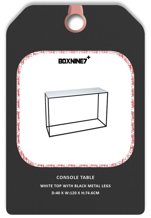 BoxNine7 - Postcards - 02:20197.jpg