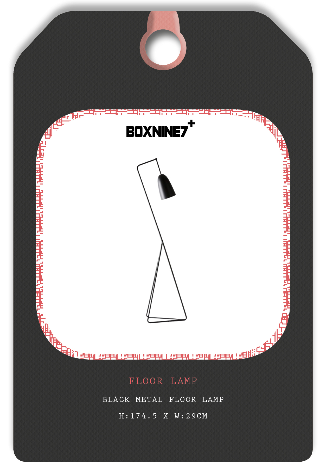 B97_Postcards - Replacement Lamp.jpg