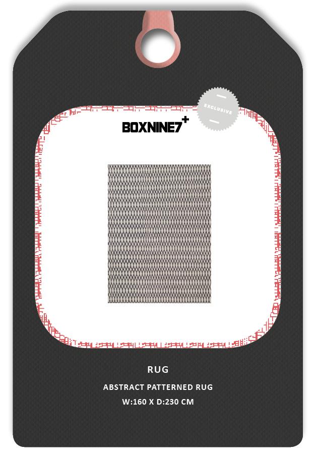 BoxNine7 - Postcards - 2018:1916.jpg