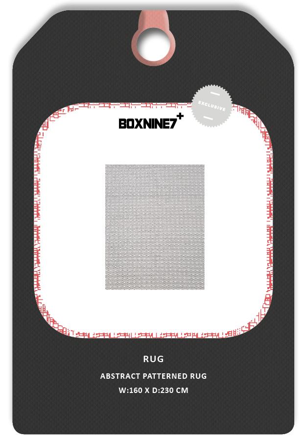 BoxNine7 - Postcards - 2018:1917.jpg