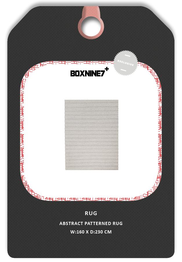 BoxNine7 - Postcards - 2018:1918.jpg