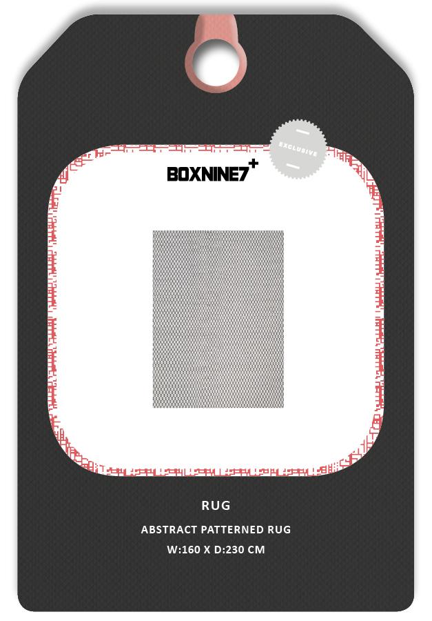 BoxNine7 - Postcards - 2018:1919.jpg