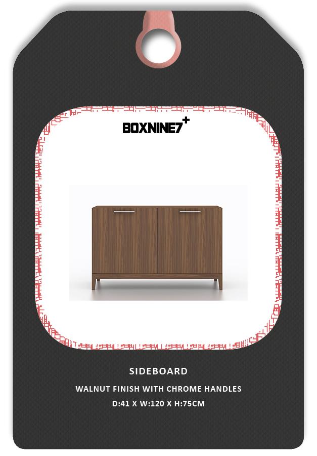 BoxNine7 - Postcards - 02:20193.jpg