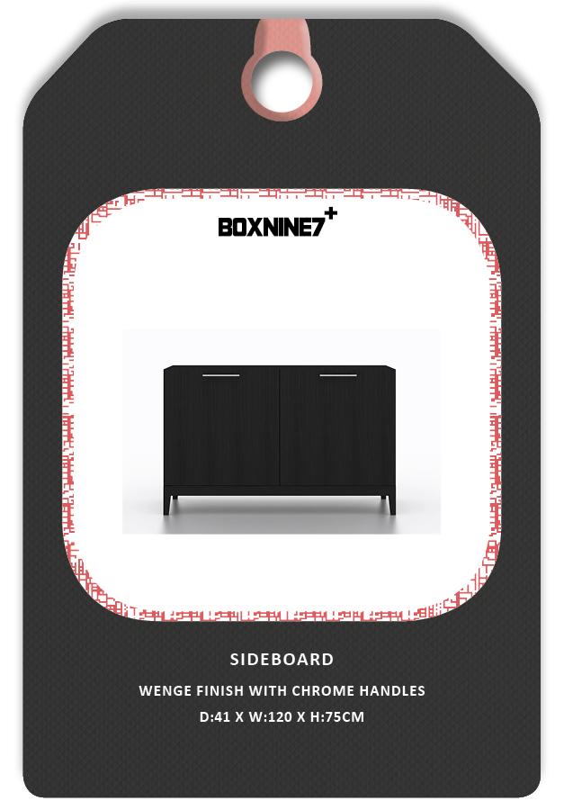 BoxNine7 - Postcards - 02:20192.jpg