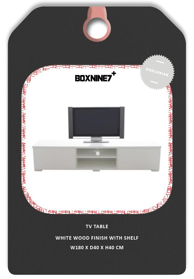 BoxNine7 - Postcards - Nov175.jpg