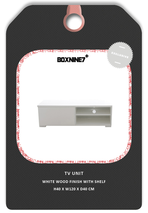 BoxNine7 - Postcards - Nov1760.jpg
