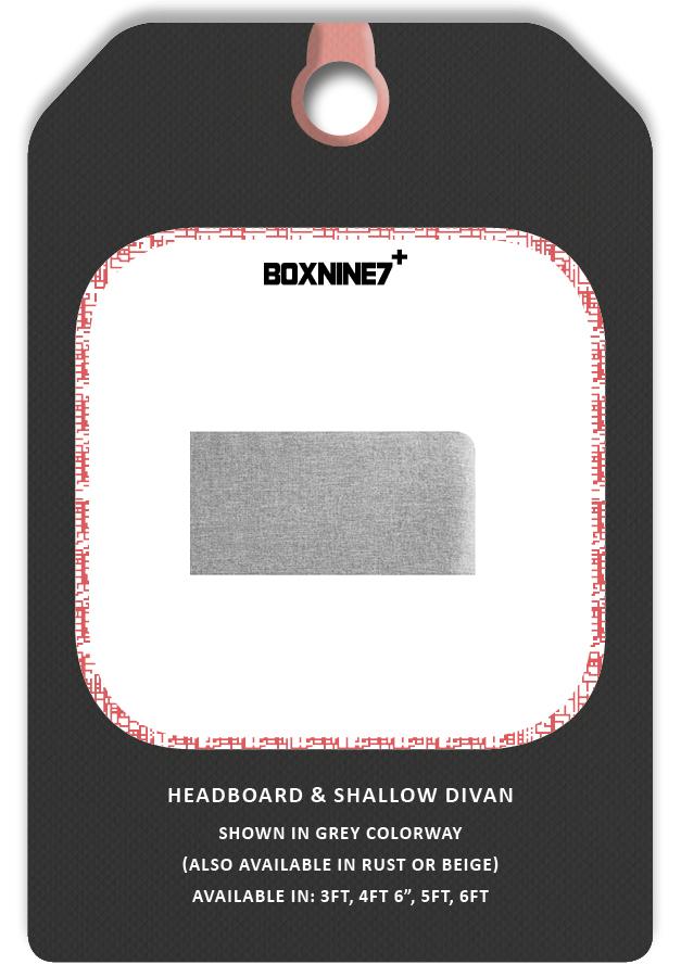 BoxNine7 - Postcards - 2018:1924.jpg