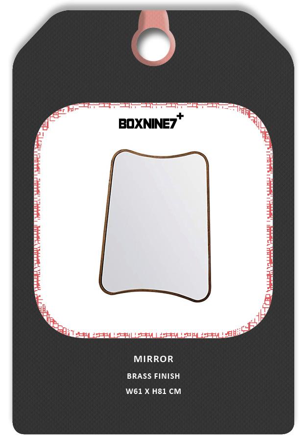 BoxNine7 - Postcards - Nov1774.jpg