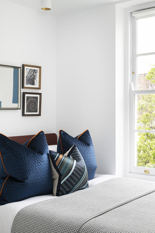 BoxNine7_Enford_Street_008_Bedroom.jpg