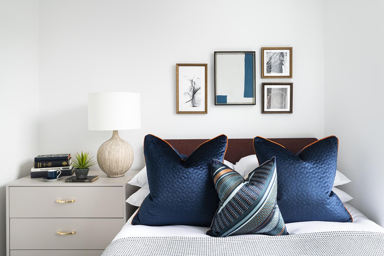 BoxNine7_Enford_Street_009_Bedroom.jpg