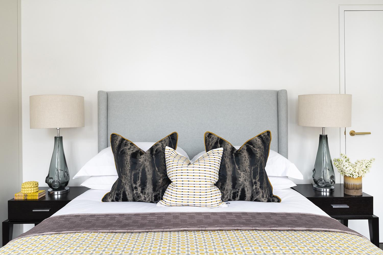 BoxNine7_Enford_Street_010_Bedroom.jpg
