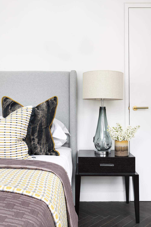 BoxNine7_Enford_Street_011_Bedroom.jpg