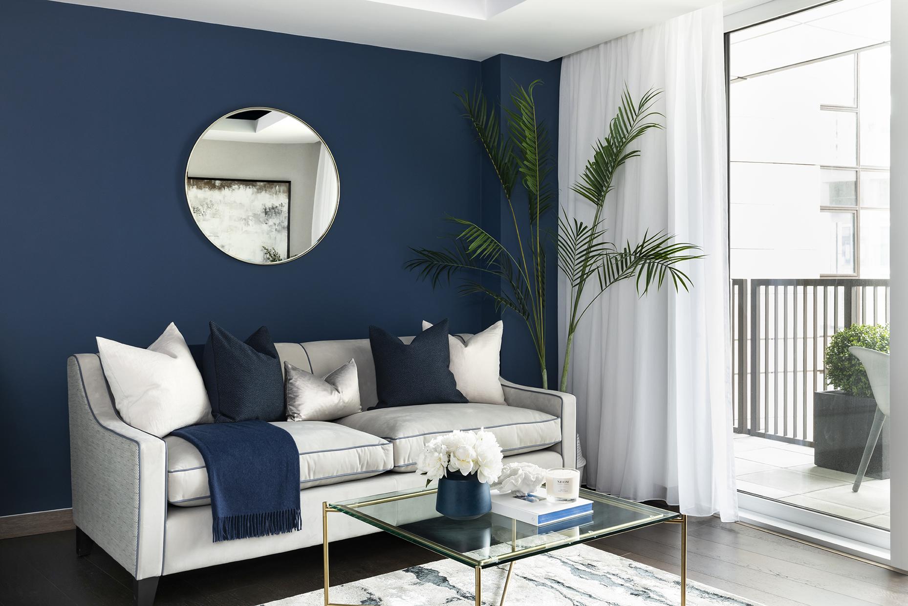BoxNine7_Paddington_Gardens_001_Living_Room.jpg