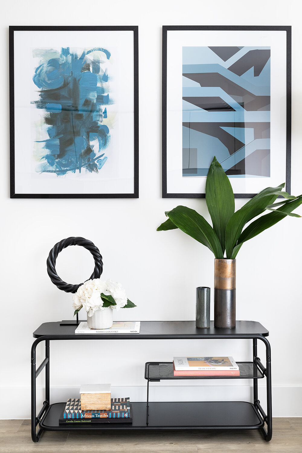 BoxNine7_Lowry_Collection_004_Living_Room.jpg