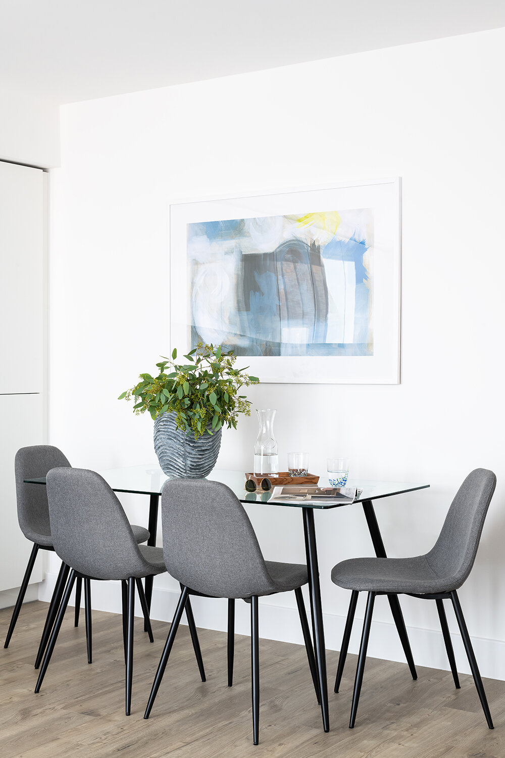 BoxNine7_Lowry_Collection_005_Dining_Area.jpg