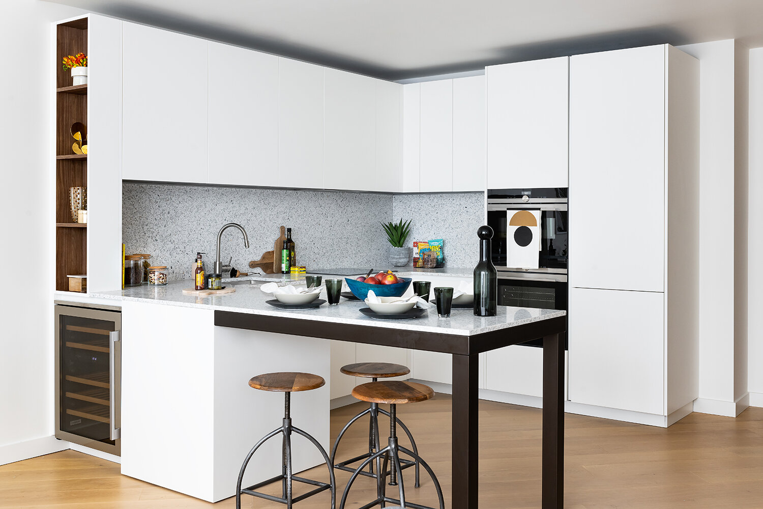 BoxNine7_Lowry_Collection_015_Kitchen.jpg