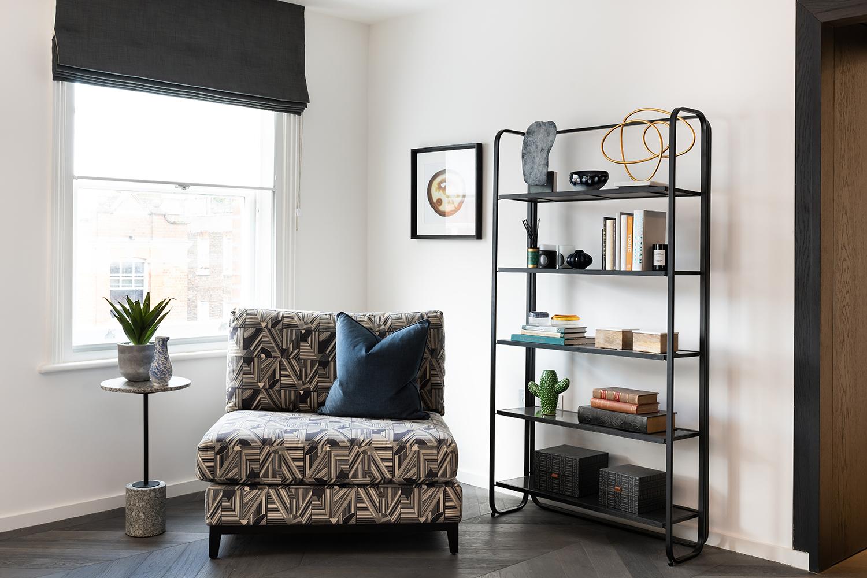 BoxNine7_Langham_Street_002_Living_Room.jpg