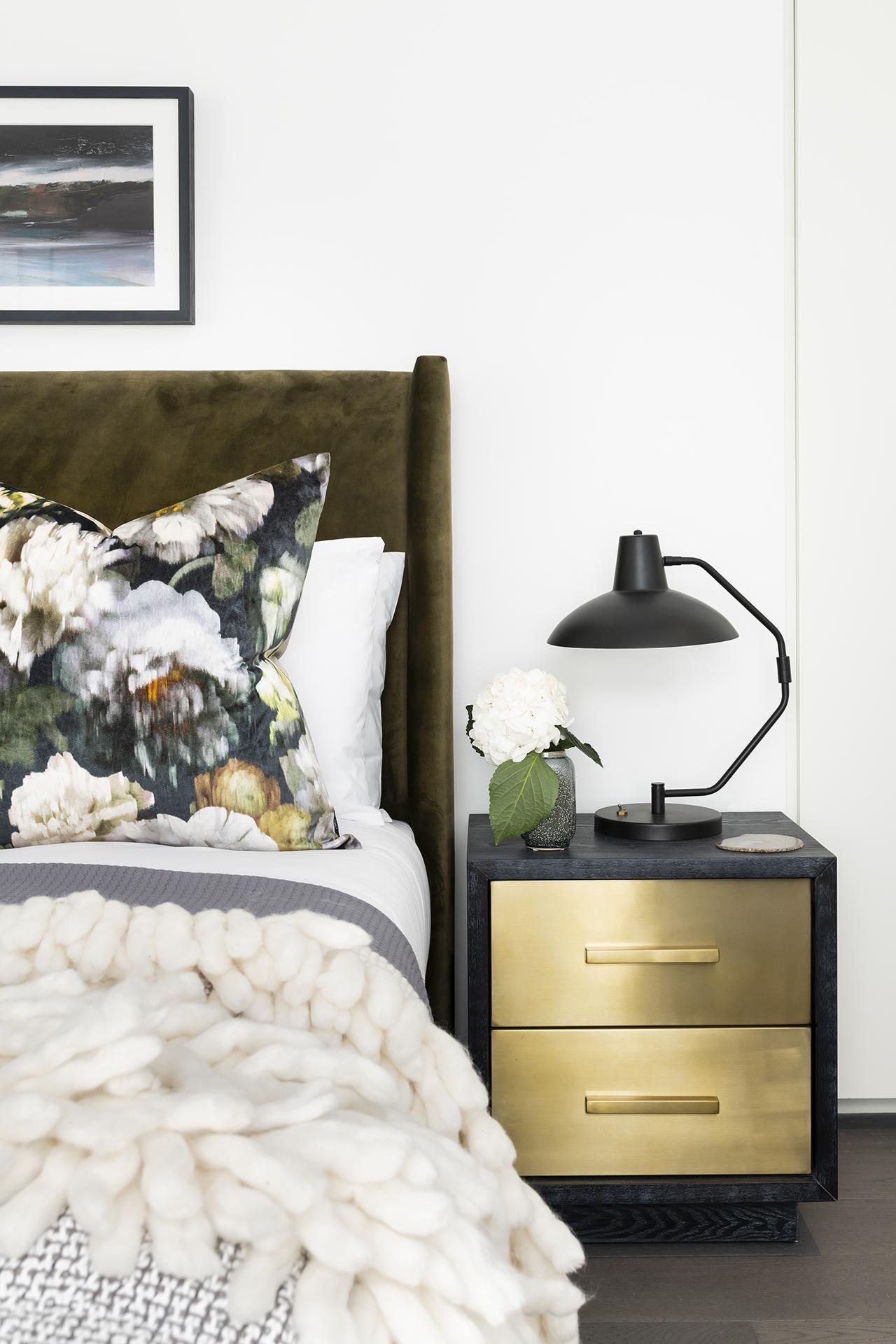 BoxNine7_Langham_Street_007_Bedroom.jpg