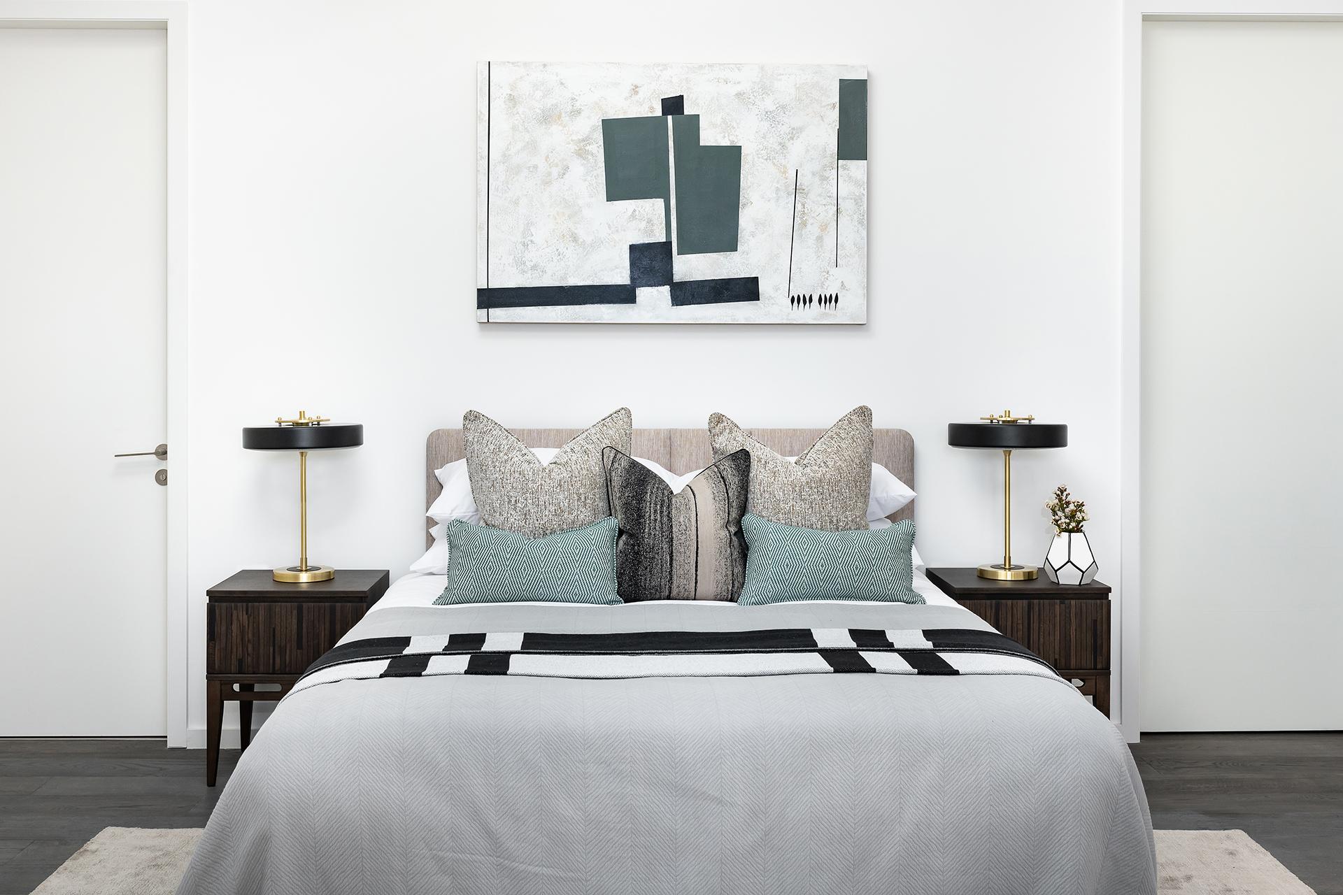 BoxNine7_Langham_Street_008_Bedroom.jpg