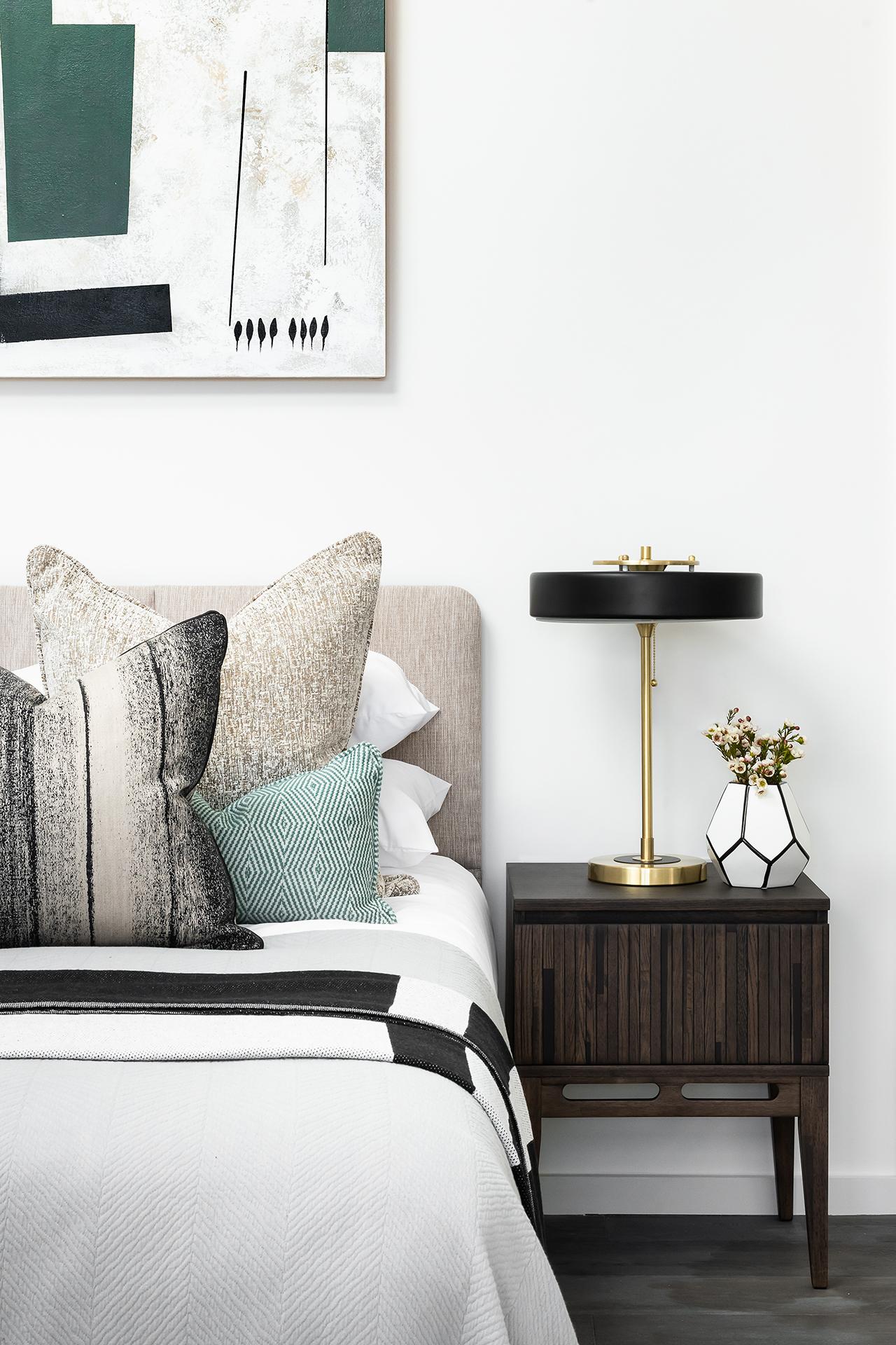 BoxNine7_Langham_Street_009_Bedroom.jpg