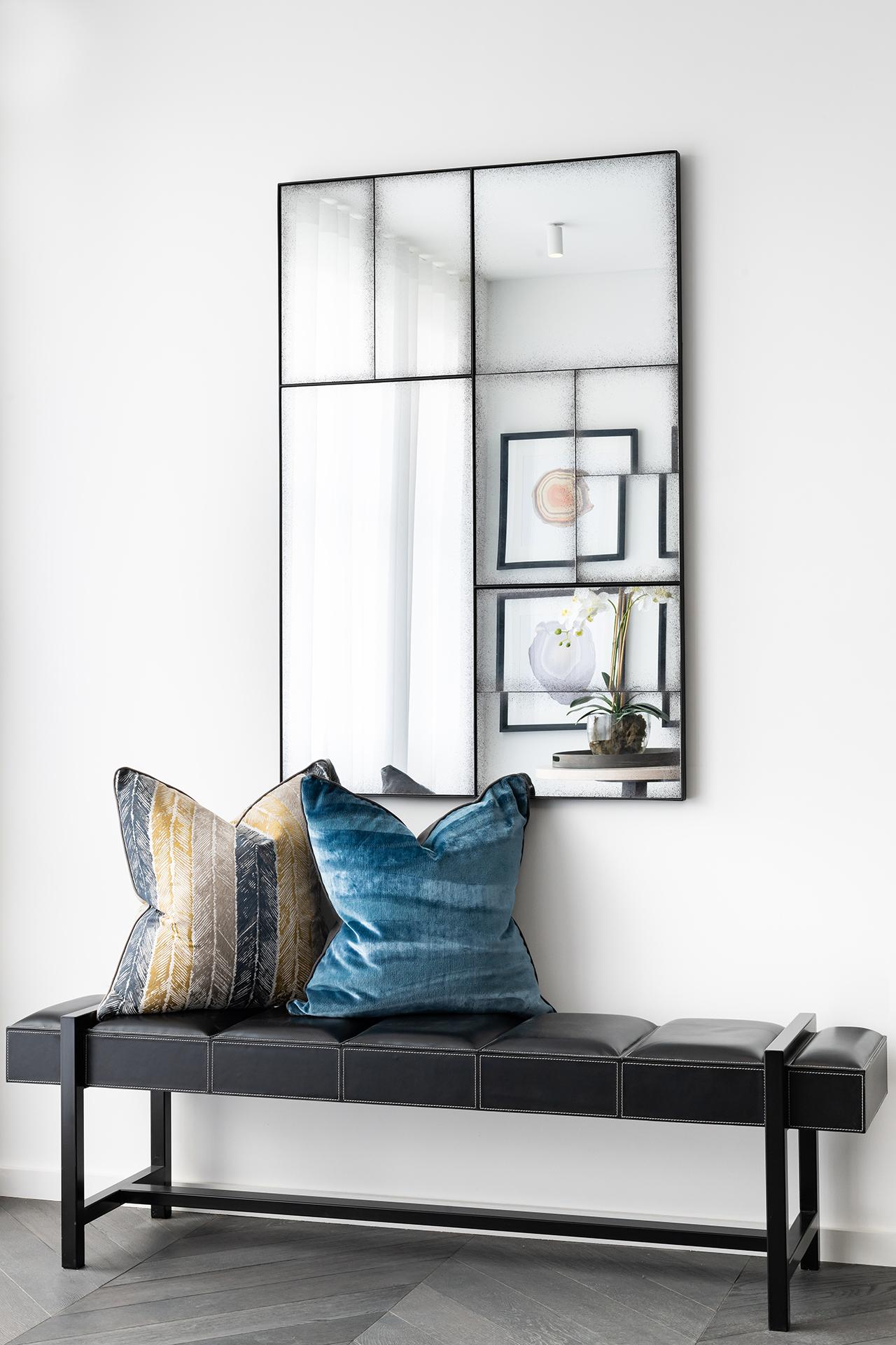 BoxNine7_Langham_Street_011_Living_Room.jpg