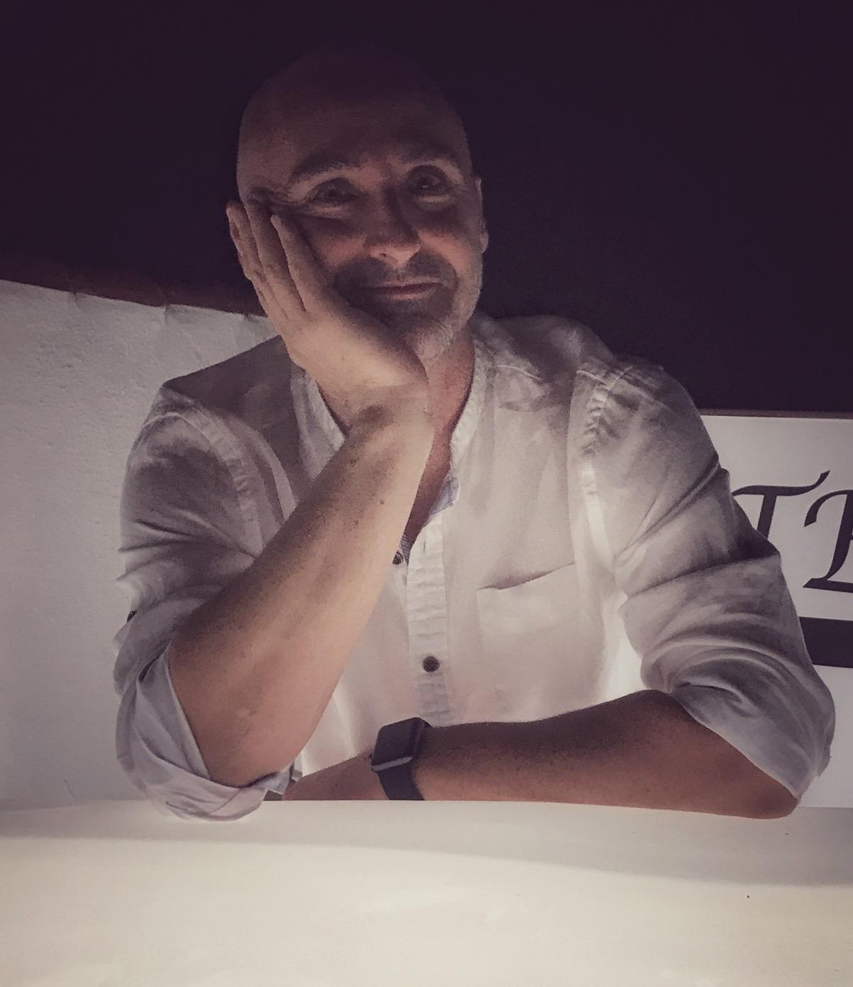 Alberto Moreno.jpg