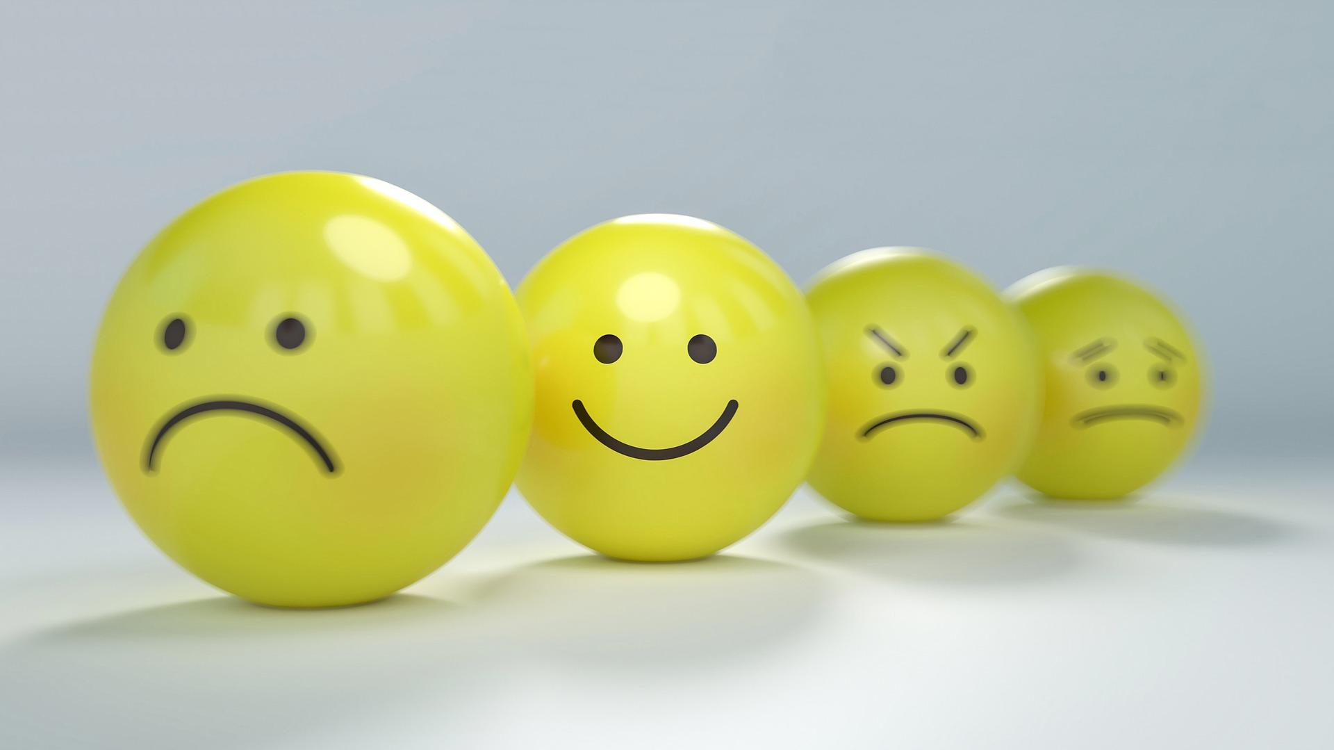 Emociones autoconscientes.jpg