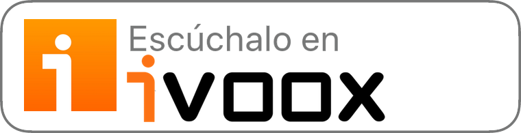 ivoox-podcasts.png