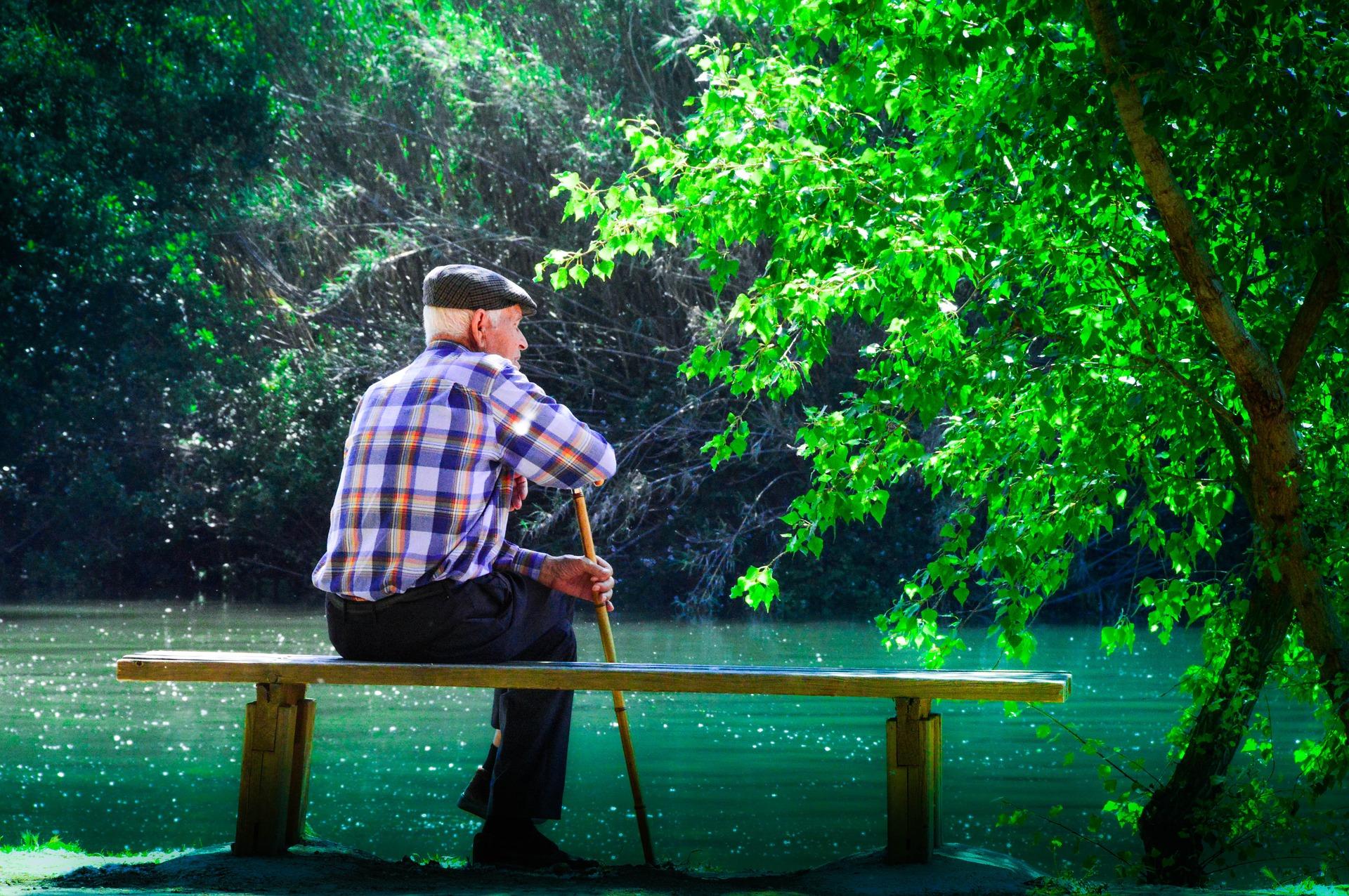 Longevidad.jpg