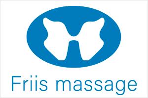 logo300_friismassage.png