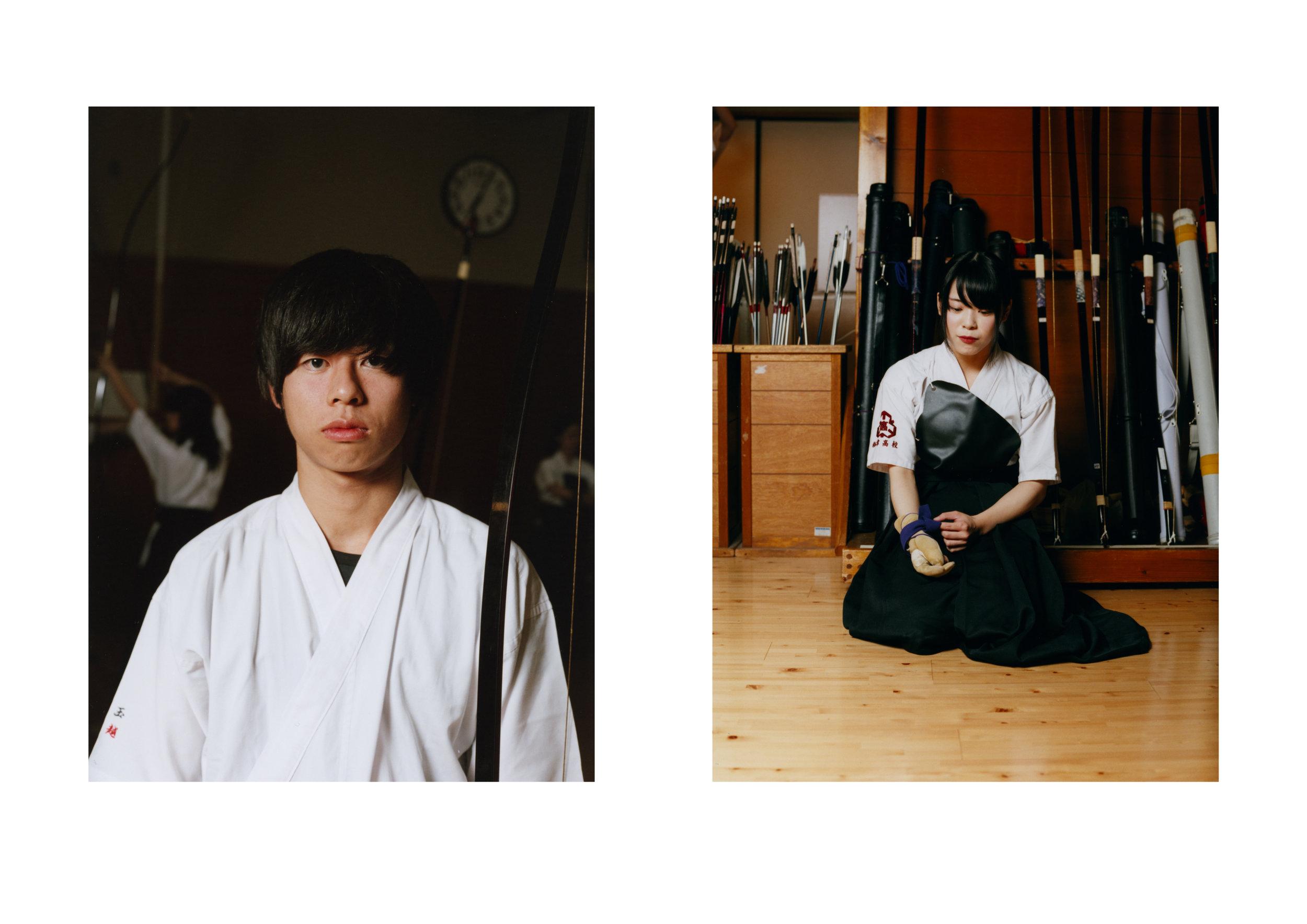 farnear_den_kyuudo-06.jpg