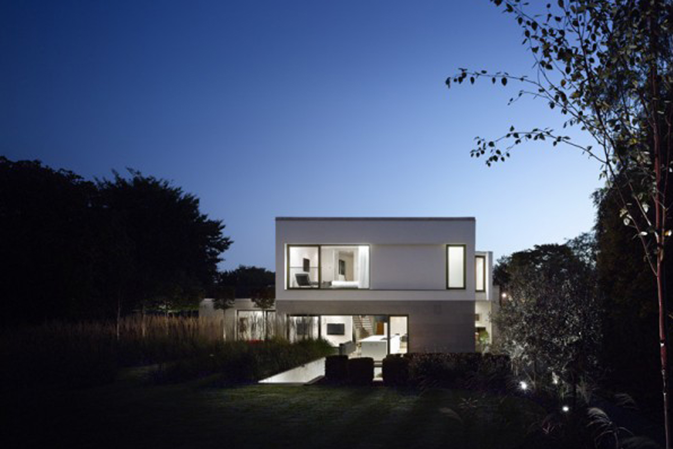 dorward_intelligent_buildings_bowden_5.jpg