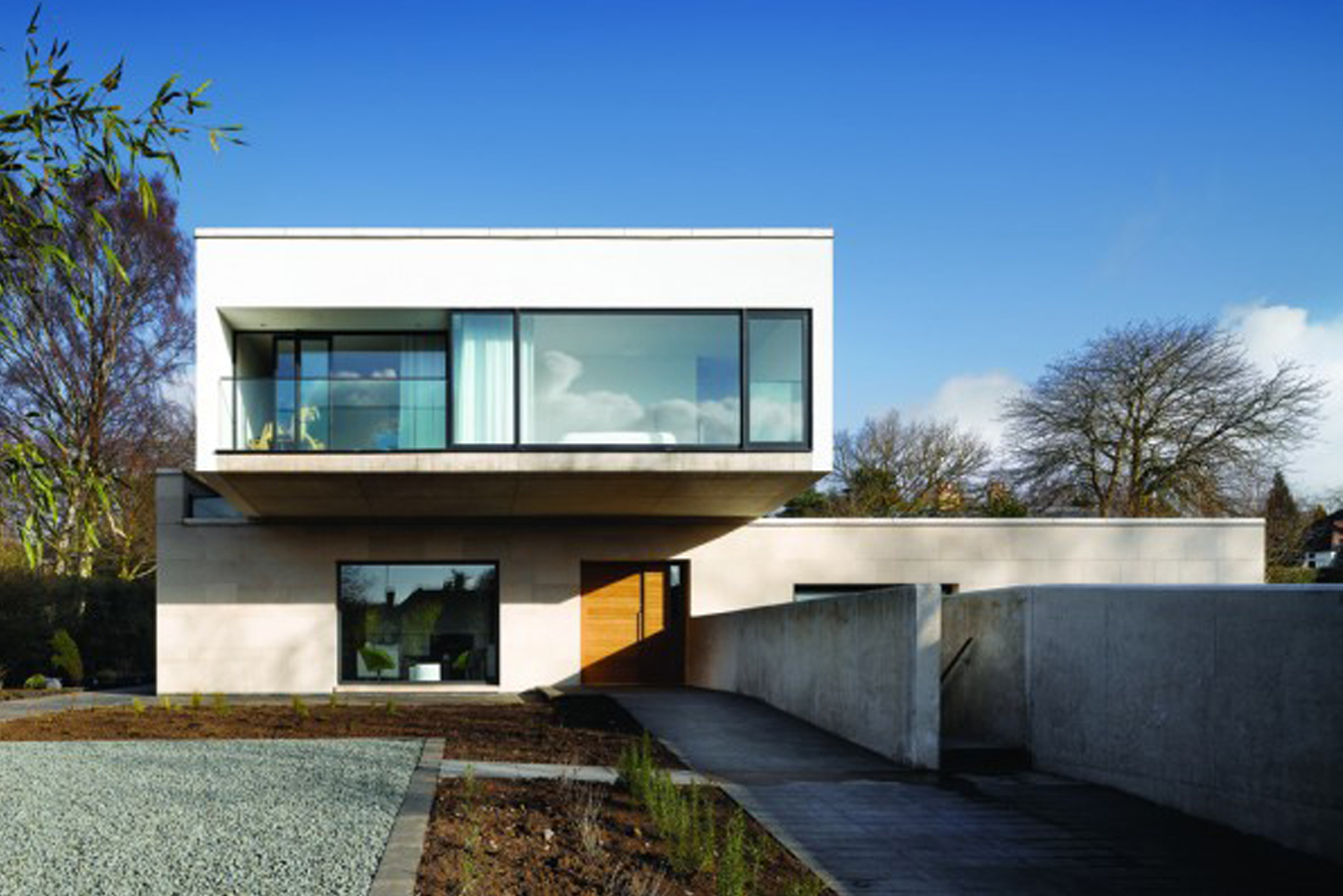 dorward_intelligent_buildings_bowden_2.jpg