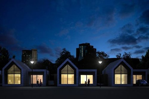 dorward_intelligent_buildings_eco_case_7.jpg