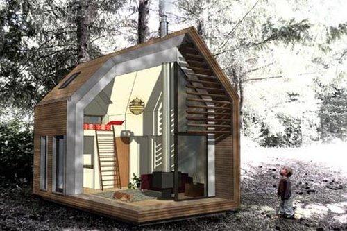 dorward_intelligent_buildings_eco_case_5.jpg