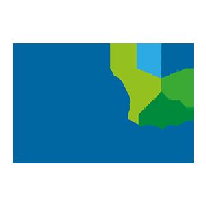 gemeente-staphorst.png