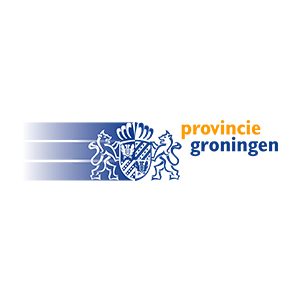 provincie-groningen.png