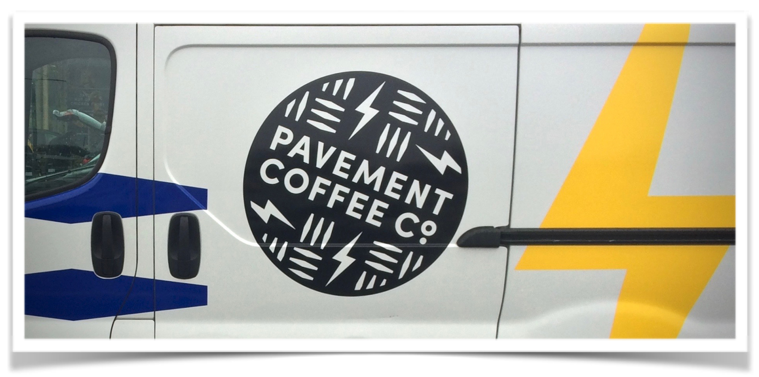 coffee-blog-van-3.jpg