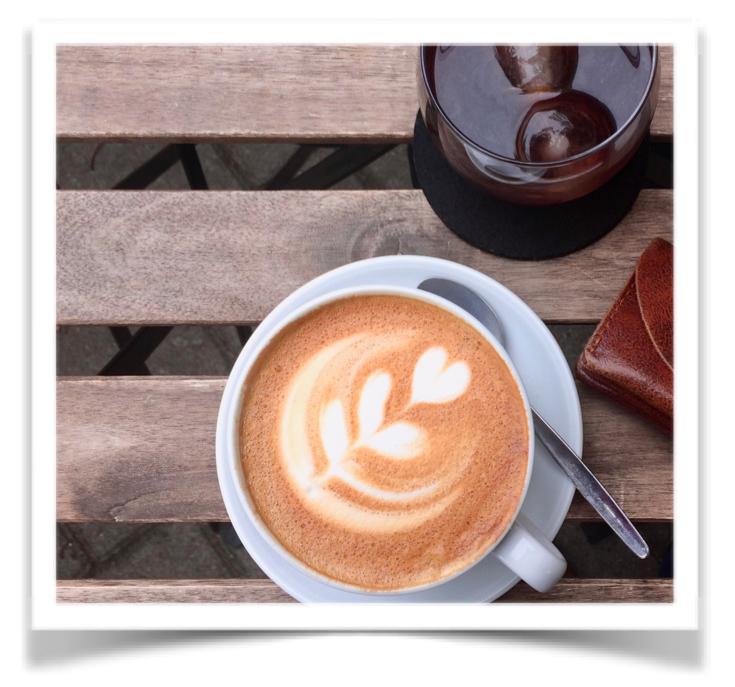coffee-blog-trip.jpg