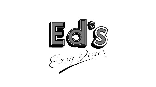 eds-diner.png