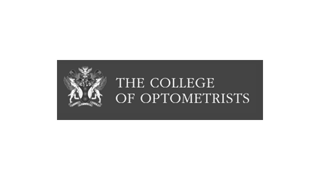 the-college-of-optometrists.png
