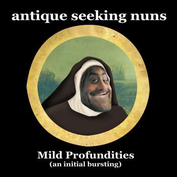 Mild Profundities